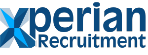 Xperian Recruitment