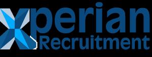 Xperian Recruitment